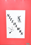 Nitehawks Swing Band