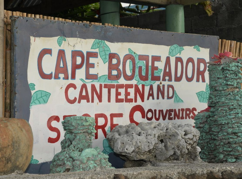 sign cape bojeador 22may19